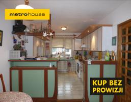 Dom na sprzedaż, Siedlce, 409 000 zł, 193 m2, MORE999