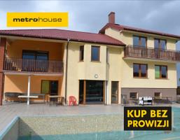 Dom na sprzedaż, Nidzicki Kozłowo Kownatki, 1 250 000 zł, 350 m2, NUQO707