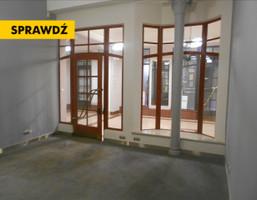 Lokal na wynajem, Bielsko-Biała Śródmieście, 1500 zł, 40 m2, DANE064