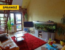 Mieszkanie na wynajem, Lublin Bronowice Pogodna, 2500 zł, 80,41 m2, BEDA592