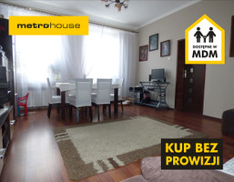 Mieszkanie na sprzedaż, Siedlce Kilińskiego, 149 000 zł, 50,58 m2, JUPI292