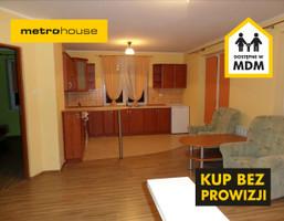 Kawalerka na sprzedaż, Mławski Mława Warszawska, 132 000 zł, 41 m2, NIKY543