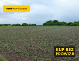 Budowlany-wielorodzinny na sprzedaż, Lublin Konstantynów, 468 930 zł, 2233 m2, FAKE696
