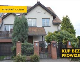 Dom na sprzedaż, Siedlce, 599 000 zł, 244 m2, SYZY566