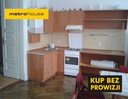 Mieszkanie na sprzedaż, Lublin Śródmieście Narutowicza, 413 000 zł, 96 m2, CISE295