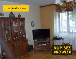 Kawalerka na sprzedaż, Nidzicki Nidzica Kościuszki, 310 000 zł, 120 m2, JECO754