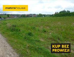 Działka na sprzedaż, Lublin Węglin, 842 000 zł, 2406 m2, TANO242