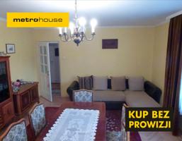 Dom na sprzedaż, Lublin Bronowice, 550 000 zł, 170 m2, PIKU904
