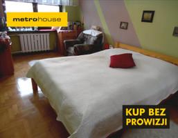 Mieszkanie na sprzedaż, Szczecin Niebuszewo-Bolinko Niemcewicza, 348 000 zł, 126 m2, KISO667