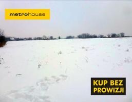Budowlany-wielorodzinny na sprzedaż, Lublin Konstantynów, 487 500 zł, 1950 m2, MIPU880