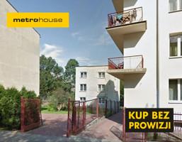 Działka na sprzedaż, Lublin Śródmieście, 1 250 000 zł, 482 m2, XUBU446