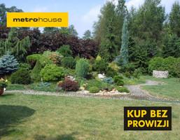 Dom na sprzedaż, Bielski Jasienica Mazańcowice, 1 280 000 zł, 453,77 m2, LYFO026