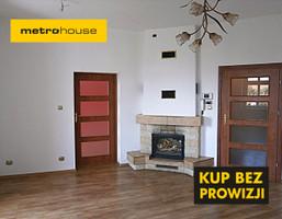 Mieszkanie na sprzedaż, Kwidzyński Kwidzyn 3 Maja, 275 000 zł, 93,06 m2, ROHO316