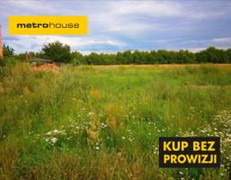 Działka na sprzedaż, Poznań Krzesiny-Pokrzywno-Garaszewo, 210 000 zł, 886 m2, XEHA580