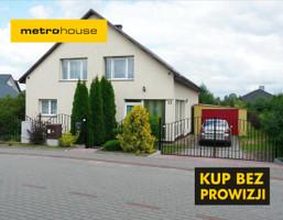 Dom na sprzedaż, Szczecinecki Biały Bór, 460 000 zł, 187 m2, DILU173