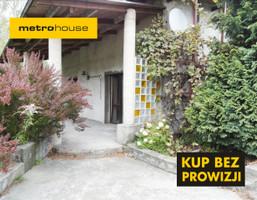 Dom na sprzedaż, Pabianicki Pabianice Piaski, 450 000 zł, 67 m2, ZYSY613