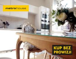 Mieszkanie na sprzedaż, Katowice Mikołowska, 500 000 zł, 105 m2, BOCI767