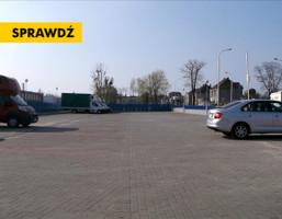 Przemysłowy na wynajem, Ostrowski Ostrów Wielkopolski, 5000 zł, 1800 m2, MULY915