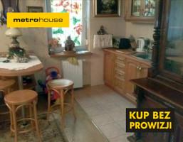 Kawalerka na sprzedaż, Poznań Chartowo Folwarczna, 239 000 zł, 32 m2, BINY155