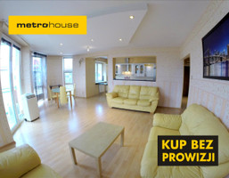 Mieszkanie na sprzedaż, Pabianicki Pabianice Bugaj 20 Stycznia, 310 000 zł, 85,6 m2, KENE738