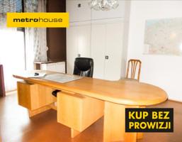 Mieszkanie na sprzedaż, Katowice Śródmieście Gliwicka, 275 000 zł, 83 m2, NATE262