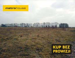 Działka na sprzedaż, Poznański Tarnowo Podgórne Batorowo, 183 540 zł, 798 m2, DYNE575