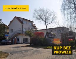 Dom na sprzedaż, Kołobrzeski Kołobrzeg Radzikowo Iv, 1 973 300 zł, 486,51 m2, NEFI361