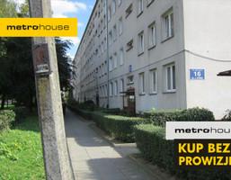 Mieszkanie na sprzedaż, Kraków Bieńczyce Osiedle Strusia, 265 000 zł, 44,53 m2, FEPO377
