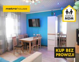 Mieszkanie na sprzedaż, Tczewski Tczew Krucza, 110 000 zł, 39,2 m2, XUDE133