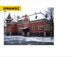 Obiekt zabytkowy na wynajem, Ostrowski Ostrów Wielkopolski, 15 000 zł, 4 m2, LYQU272