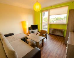 Dom na sprzedaż, Katowice Ligota, 499 000 zł, 109,9 m2, DAHA466