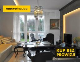 Mieszkanie na sprzedaż, Kołobrzeski Kołobrzeg Grzybowo Spacerowa, 345 000 zł, 44,5 m2, KEGI569