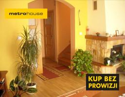 Dom na sprzedaż, Krakowski Skawina Radziszów, 448 000 zł, 131 m2, RUZA770