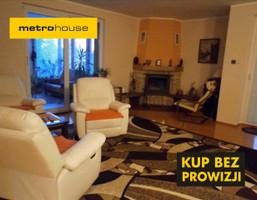 Dom na sprzedaż, Poznań Świerczewo, 615 000 zł, 260 m2, TUQU465