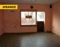 Lokal na wynajem, Ostrowski Ostrów Wielkopolski, 1200 zł, 83 m2, RONE408