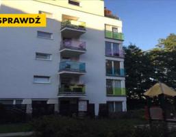 Mieszkanie na wynajem, Poznań Winiary Serbska, 1700 zł, 50 m2, KAFY265
