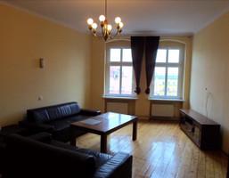 Mieszkanie na wynajem, Katowice Śródmieście Warszawska, 2500 zł, 200 m2, XIJU471