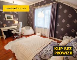 Dom na sprzedaż, Katowice Ligota, 1 299 000 zł, 356 m2, CIGO050