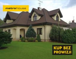 Dom na sprzedaż, Piaseczyński Piaseczno Bobrowiec, 1 750 000 zł, 389 m2, SIDO531