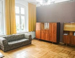 Mieszkanie na sprzedaż, Katowice Koszutka, 269 000 zł, 76,94 m2, PIME165