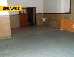 Lokal na wynajem, Ostrowski Ostrów Wielkopolski, 2500 zł, 80 m2, FASO324