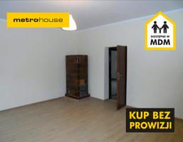 Mieszkanie na sprzedaż, Katowice Załęże Gliwicka, 145 000 zł, 61 m2, HYLO640
