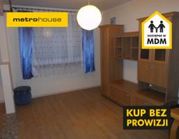 Kawalerka na sprzedaż, Katowice Nikiszowiec Szopienicka, 100 000 zł, 39,8 m2, MIFU503