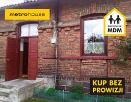 Mieszkanie na sprzedaż, Łowicki Łowicz Kaliska, 128 000 zł, 52,5 m2, KYLI675