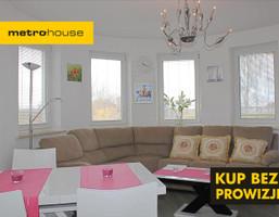 Mieszkanie na sprzedaż, Kołobrzeski Kołobrzeg Podczele Poleska, 550 000 zł, 67,88 m2, BITA539
