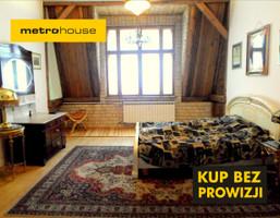 Mieszkanie na sprzedaż, Katowice Śródmieście Kościuszki, 470 000 zł, 195 m2, HIMO942