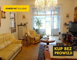 Mieszkanie na sprzedaż, Katowice Śródmieście Kościuszki, 470 000 zł, 195 m2, JIMU009