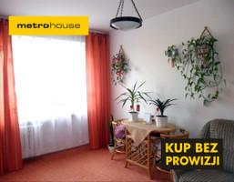 Mieszkanie na sprzedaż, Grójecki Piaseczno Sikorskiego, 285 000 zł, 59,53 m2, JOCE496