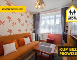 Mieszkanie na sprzedaż, Katowice Giszowiec Wojciecha, 145 000 zł, 43 m2, PAJO885
