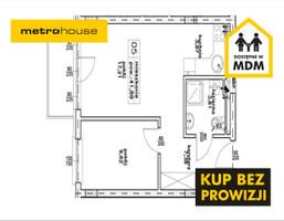 Mieszkanie na sprzedaż, Kołobrzeski Gościno Kwiatowa, 137 986 zł, 41,89 m2, PYPI898
